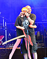 ETECC – Black Way Open Air 2014 10.jpg