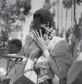 ETH-BIB-Abessinische Musiker mit Streichinstrumenten-Abessinienflug 1934-LBS MH02-22-0713.tif