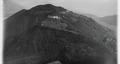 ETH-BIB-Agra, Collina d'Oro-Inlandflüge-LBS MH01-001961.tif