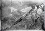 ETH-BIB-Fünffingerstöck, Wendengletscher, Titlis v. S. W. aus 4000 m-Inlandflüge-LBS MH01-002442.tif