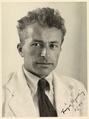 ETH-BIB-Frey-Wyssling, Albert (1900-1988)-Portrait-Portr 00095.tif