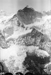 ETH-BIB-Jungfrau, Giesen, Gletscher v. N. aus 4100 m-Inlandflüge-LBS MH01-006220.tif