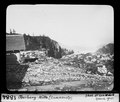 ETH-BIB-Oberberg-Hütte (Gemmenalp)-Dia 247-01884.tif