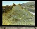 ETH-BIB-Römischer Strassen-Damm, von Osten, Grands Creux bei Hauterive-Dia 247-13174.tif