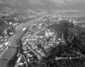 ETH-BIB-Salzburg-LBS H1-020338.tif