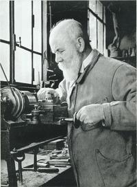 ETH-BIB-Thury, René (1860-1938)-Portrait-Portr 03322.tif