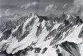 ETH-BIB-Tour Noir, Mont Dolent, Aiguille de Triolet v. N. O. aus 3900 m-Inlandflüge-LBS MH01-005764.tif