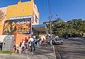 Earlwood NSW 2206, Australia - panoramio (1).jpg