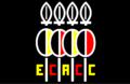 East Africa Cricket Team Flag.png