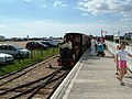 East Hayling Light Railway - geograph.org.uk - 67597.jpg