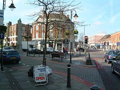 East Sheen - geograph.org.uk - 730.jpg