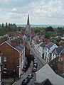 East St Helen, Abingdon.jpg