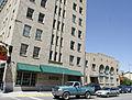 East side - Baxter Hotel - Bozeman Montana - 2013-070-09.jpg