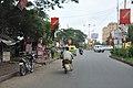 Eastern Metropolitan Bypass - Kolkata 2010-09-15 7548.JPG