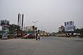 Eastern Metropolitan Bypass - Kolkata 2012-01-11 8016.JPG