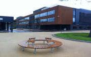 Eastwood High School Newton Mearns Wikipedia