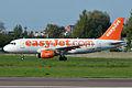 EasyJet, G-EZFG, Airbus A319-111 (16269297350).jpg