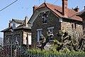Eaubonne , les belles meulières du quartier Paul Bert - panoramio (36).jpg