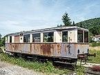Ebermannstadt-DFS-VT 133001-7109827.jpg
