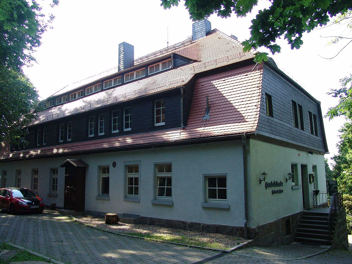 Ebersbach-Sa Humboldbaude Schlechteberg Mike Krüger 080817 1.JPG