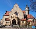 Ebingen Martinskirche.jpg