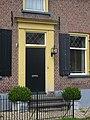 Eck-en-Wiel Hallehuisboerderij Wielseweg 37 2.jpg