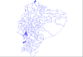 Ecuador cantons.png
