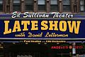 Ed Sullivan Theater, David Letterman (5895689407).jpg