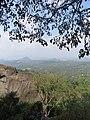 Edakkal Caves - Views from and around 2019 (20).jpg