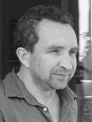 Eddie Marsan - Marsan at the 2009 Toronto International Film Festival