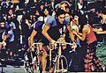 Eddy Merckx Canada 1974 WK.jpg