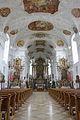 Edelstetten St. Johannes Baptist und Johannes Evangelist innen 344.JPG