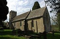 Edgeworth Church - geograph.org.uk - 794573.jpg