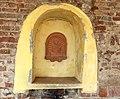 Edicola con immagine sacra nella limonaia.jpg
