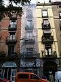 Edifici d'habitatges carrer Consolat de Mar, 23.jpg