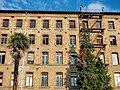 """Edificio """"Fabbrica Alta"""".jpg"""
