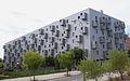 Edificio Carabanchel 31 (Madrid) 02.jpg