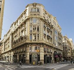 Edificio Olympia (Valencia).jpg