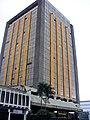 Edificio Refinadora Costarricense de Petróleo RECOPE.JPG
