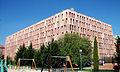 Edificio Verona 203A (Villaverde, Madrid) 05.jpg