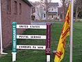 Edinburg, Lawrence County, Pa. located northwest of Newcastle, Pa..JPG