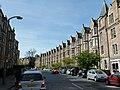 Edinburgh, UK - panoramio (106).jpg