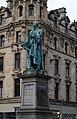 Edinburgh, UK - panoramio (329).jpg