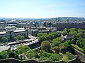 Edinburgh (3582584113).jpg