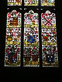 Edinburgh - St Giles cathedral - Stained glass 05.JPG