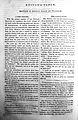 Editor BalDollar 1856.jpg