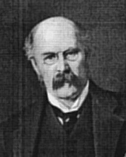 Edmund Boyd Osler (Ontario politician)