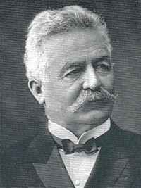 Eduard Mueller.jpg