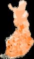Eduskuntavaalit 2015 - Perussuomalaiset.png