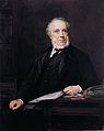 Edward Baines.JPG